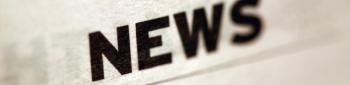 News Header