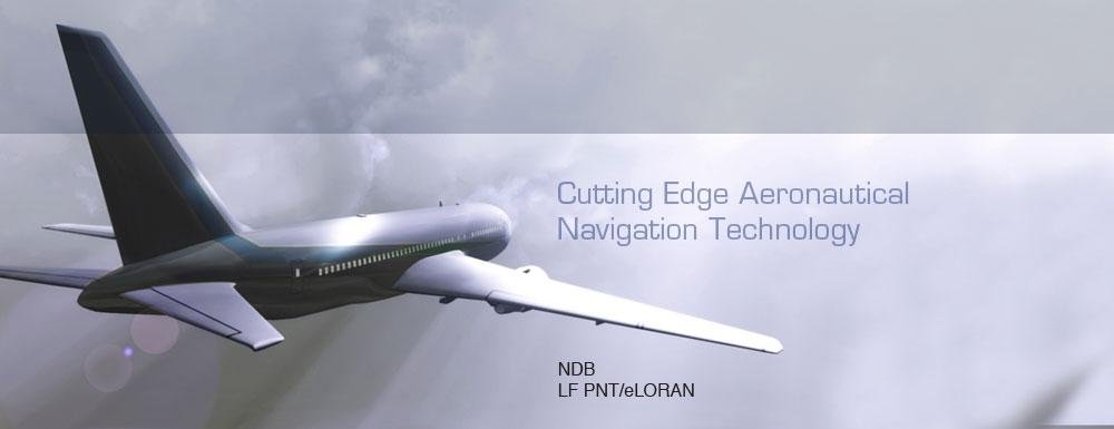 Nautel Aeronautical