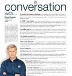 Atlantic-Business-Leaders-Insight-Peter-Conlon-Nautel