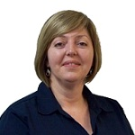 Nautel-Customer-Service-Wendy-Boutilier