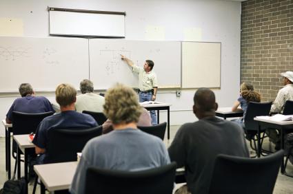 Nautel-Training-Programs-Courses