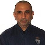 Nautel-Customer-Service-Nelson-Bohorquez