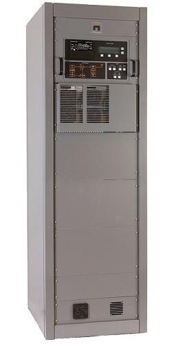 Vector DGPS Transmitter 750/1500/2250/3000
