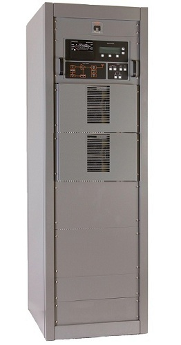Vector NAVTEX Transmitter 1500/3000