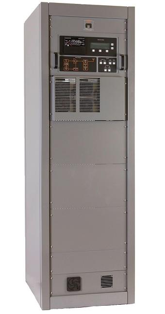 Vector NDB Transmitter 500/1000/2000