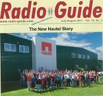 Radio-Guide-Nautel-Jul-Aug-2011