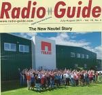 Radio-Guide-Nautel-Jul-Aug-2011