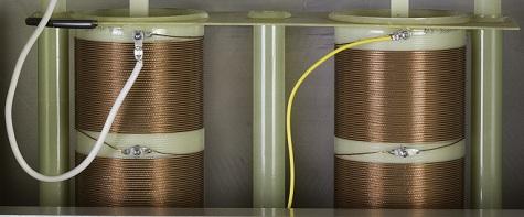 Nautel-NAV-ATU-500-Loading Coils