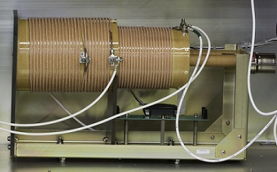 Nautel-NAV-ATU-LP-HP-Auto-Resistance-Matching