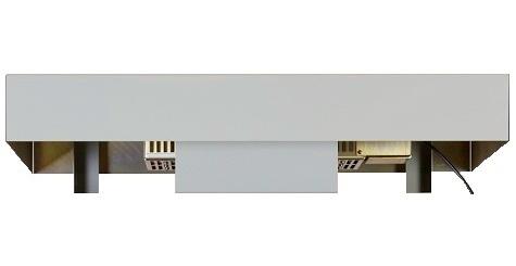 Nautel-NAV-ATU-LP-HP-Series-Resistors