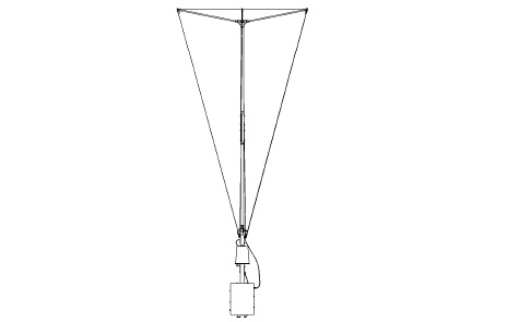 Nautel-NAV-Antenna-CL-40-Increased-Efficiency-Top-Loading