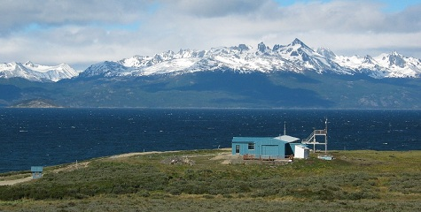 Nautel-NAV-Antenna-Marine-Coastal-Station