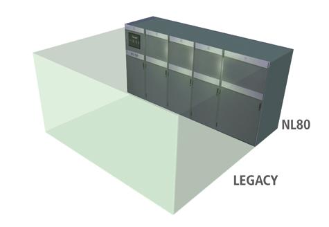 Nautel-NAV-LORAN-LF-PNT-NL-Space-Efficiency