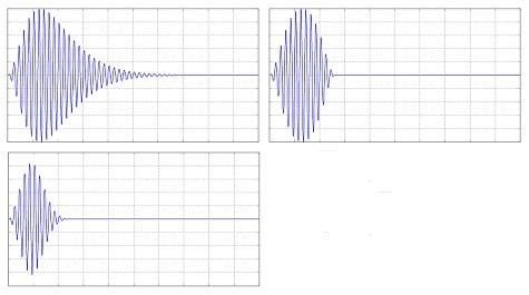 Nautel-NAV-LORAN-LF-PNT-NL-Pulse-Modulation-Control