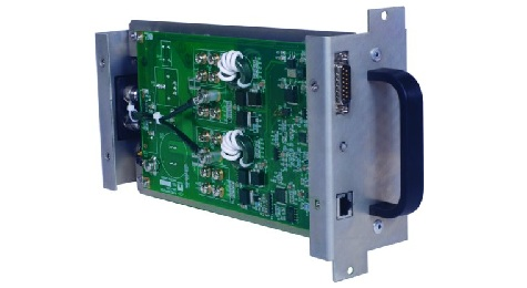 Nautel-NAV-LORAN-LF-PNT-NL-Series-Redundant-Hot-Swap-Power-Amplifier