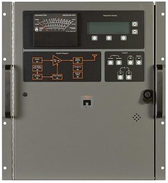 Nautel-NAV-NDB-Vector-Series-VR125-VR250