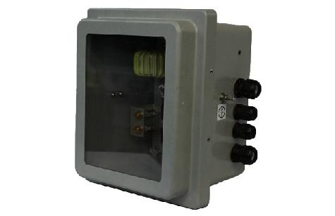 Nautel-NAV-SPU1-IP66-Outdoor-Use
