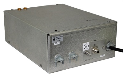Nautel-NAV-SPU1-Surge-Protection-Unit