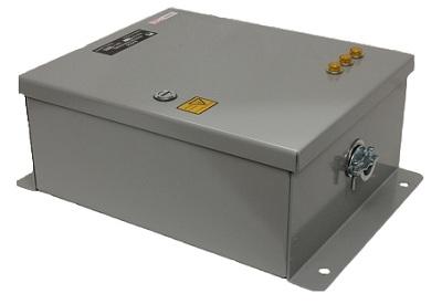 Nautel-NAV-SPU2-Surge-Protection-Unit