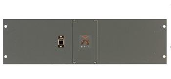 Nautel-NAV-VR-Link-Remote-Control-Monitoring-NAX245
