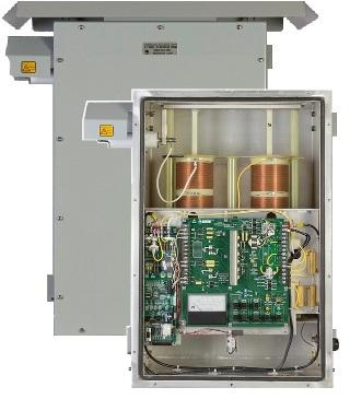 Nautel-NAV-Vector-ATU500