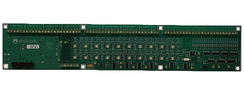 Nautel-NAV-Vector-DGPS-Site-Interface-Board