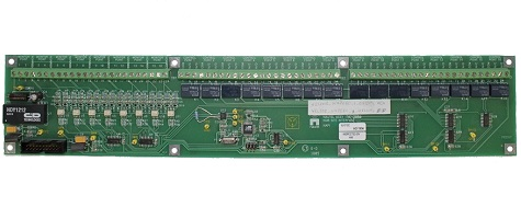 Nautel-NAV-Vector-Site-Interface-Board