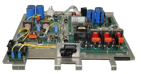 Nautel-NAV-Vector-VR125-High-Efficiency