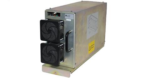 Nautel-NAV-Vector-VR500-High-Efficiency