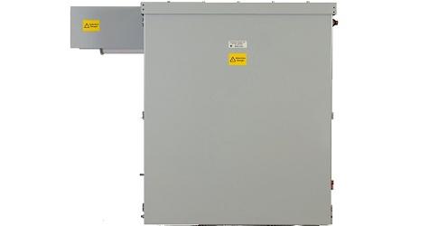 Nautel-NAVTEX-ATU-HP-TT-Cabinet