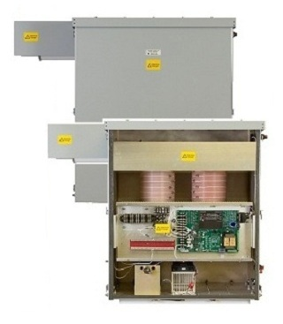 Nautel-NAVTEX-Vector-ATU-HP-TT