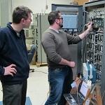 Nautel-LF-transmitter-eLORAN-GPSworld