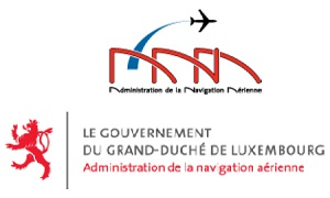Gouvernement-Luxembourg-Administration-Navigation-Aerienne