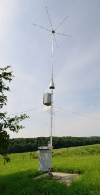 Nautel-NDB-Government-Luxembourg-Antenna-ATU-Berg