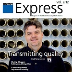 Nautel-News-Trumpf-Equipment-Nov-2012