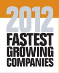 Nautel-fastest-growing-companies-progress-magazine-2012