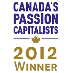 Nautel-passion-capitalists-award-winner-2012