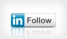 LinkedIn-Follow-Company-Button
