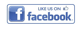 like-nautel-on-facebook
