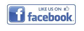 like-nautel-on-facebook