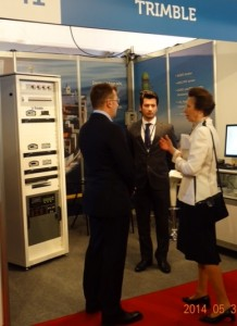 Nautel-Navigation-NDB-transmitter-HRH-Princess-Royal-2014