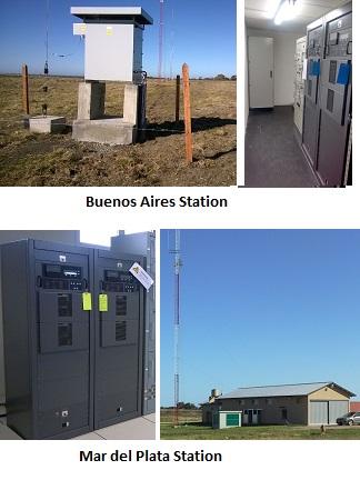 PNA-Buenos-Aires-Mar-del-Plata-stations