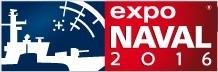expo-naval-2016-logo