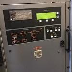 HIAL VR125D NDB Inverness